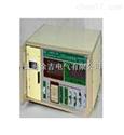 直流标准电压发生器直流标准电压发生器