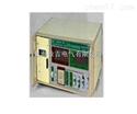 直流标准电压发生器,精密仪表.标准仪