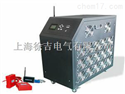 HDGC3986蓄电池综测仪