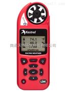 美国kestrel手持气象站  NK5100 kestrel5100