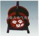 SX-3新型绕线盘