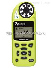 KESTREL5200/NK5200 NK氣象測定儀