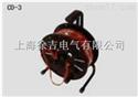CD-3型移动电缆盘