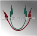 sx-1电力测试线(插拔件)