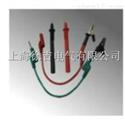 sx-3电力测试线(综合)