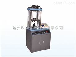 YJZ-500D型全自动高强螺栓检测仪