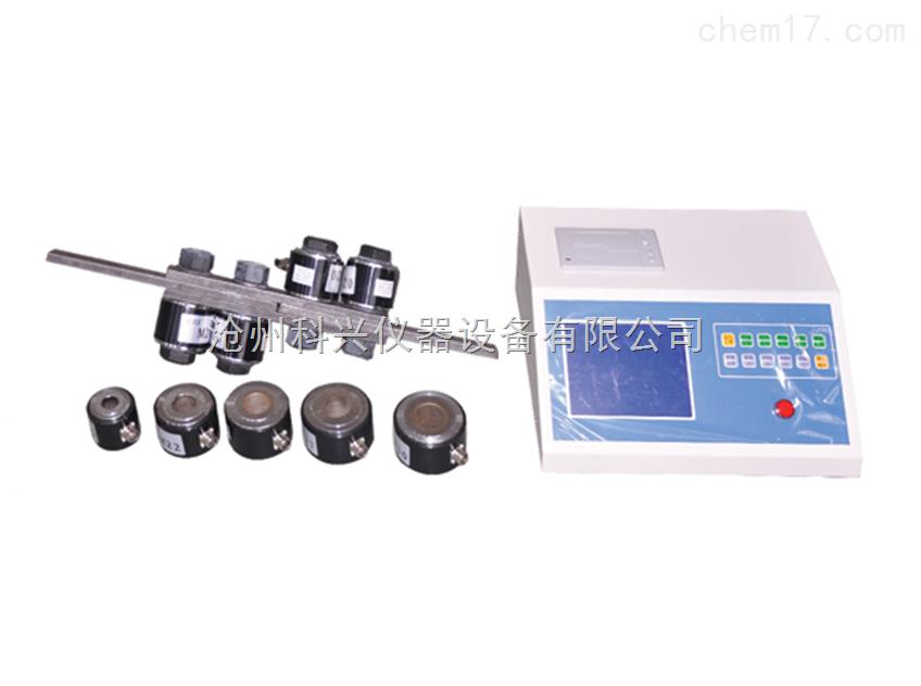 供应HY-24型抗滑移系数检测仪