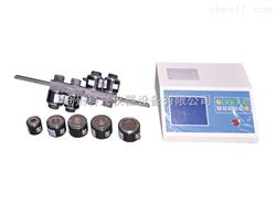 HY-24型供应HY-24型抗滑移系数检测仪