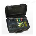 JYT(D)变压器变比测试仪