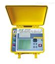 JY6800氧化锌避雷器阻性电流测试仪