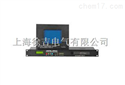 HDDC3926 蓄电池巡检仪
