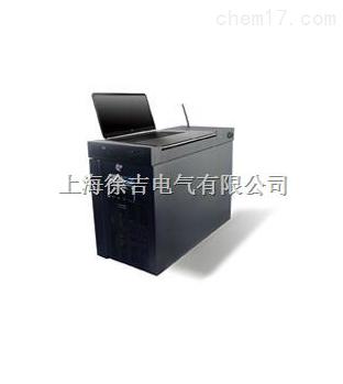 HDGC3988 蓄电池在线测试维护系统