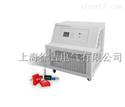 HDGC3986 智能充放电综合测试仪