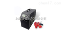 HDGC3982 蓄电池放电监测仪