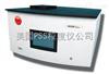 380 Z3000 亚微米粒径电位检测仪