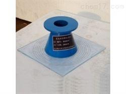 乳化沥青稠度试验仪参数价格   供应商