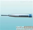 回弹仪/高精度回弹仪/上海专业回弹仪