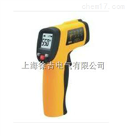 ET9862工業高溫紅外測溫儀
