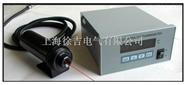 ETZX-2500在線式紅外測溫儀