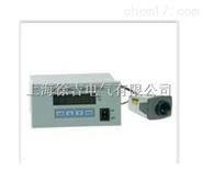 ETZX-1200在線式紅外測溫儀