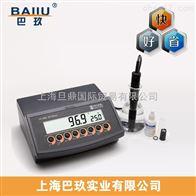 HI2400哈纳HI2400,溶解氧-饱和溶解氧测定仪