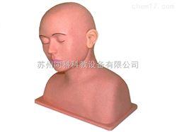 TKMX/LV40高级耳冲洗训练模型