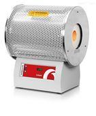 卡博莱特水平/垂直单段管式炉