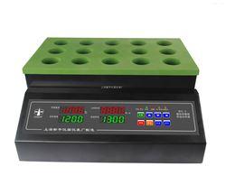 MTC-11/MTC-11P智能控制加热器