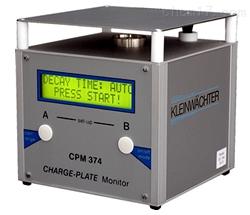 CPM-374 充电板监测器