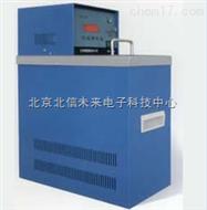 HG19- WD-9412A恒温循环器