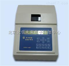 DL19- WD-9402C基因扩增仪