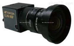 UA-10UA-10亮度色度均匀性分析仪