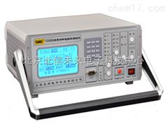 DL10-TS500GHTS500GH炭素材料电阻率检测仪器