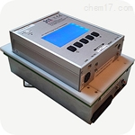 JCI-155v6 静电衰减分析仪(电晕放电法)