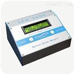 SEM3000 静电衰减测试仪(直流充电法)