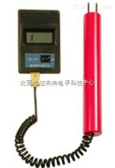 HG04 -LT-02铝棒温度计