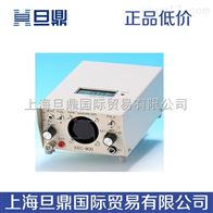 KEC-900负氧离子检测仪 进口负氧离子监测仪