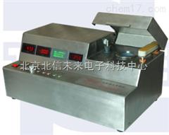 JC04-TDPF-1电解抛光腐蚀仪
