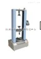 HG17- MWD-J10/J20/J5电子式人造板试验机