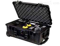 ESK-1(50569)现场静电测试套件 (美国DESCO)
