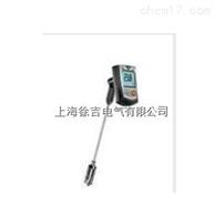 testo 905-t1/t2德國德圖溫度計