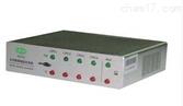 双回路防静电监控器(4+1+1)