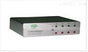 防静电监控器(设备)