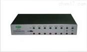 双回路防静电监控器(6+1+1)