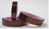 高温防静电胶带(回流波峰焊)