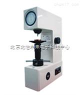 JC05-TMR-45D电动表面洛氏硬度计