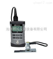 HCH-3000E-E型HCH-3000E-E回波-回波超声波测厚仪