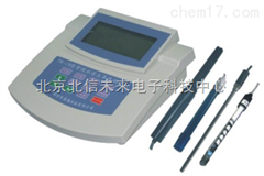 JC16- TM-1B水质五参数测定仪