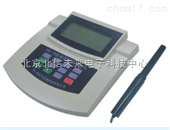 JC16- DO-3B精密溶氧仪