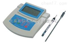 DL05- CON-2B精密电导率仪